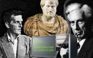 Computer: filosofia  informatica  futuro