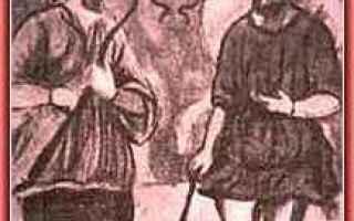 Religione: agata  catania  epistola mauritii
