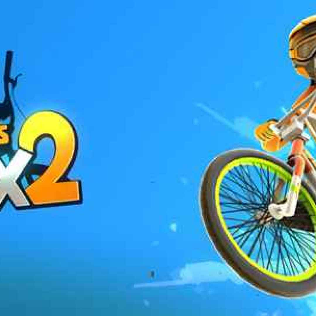 bici giochi android iphone