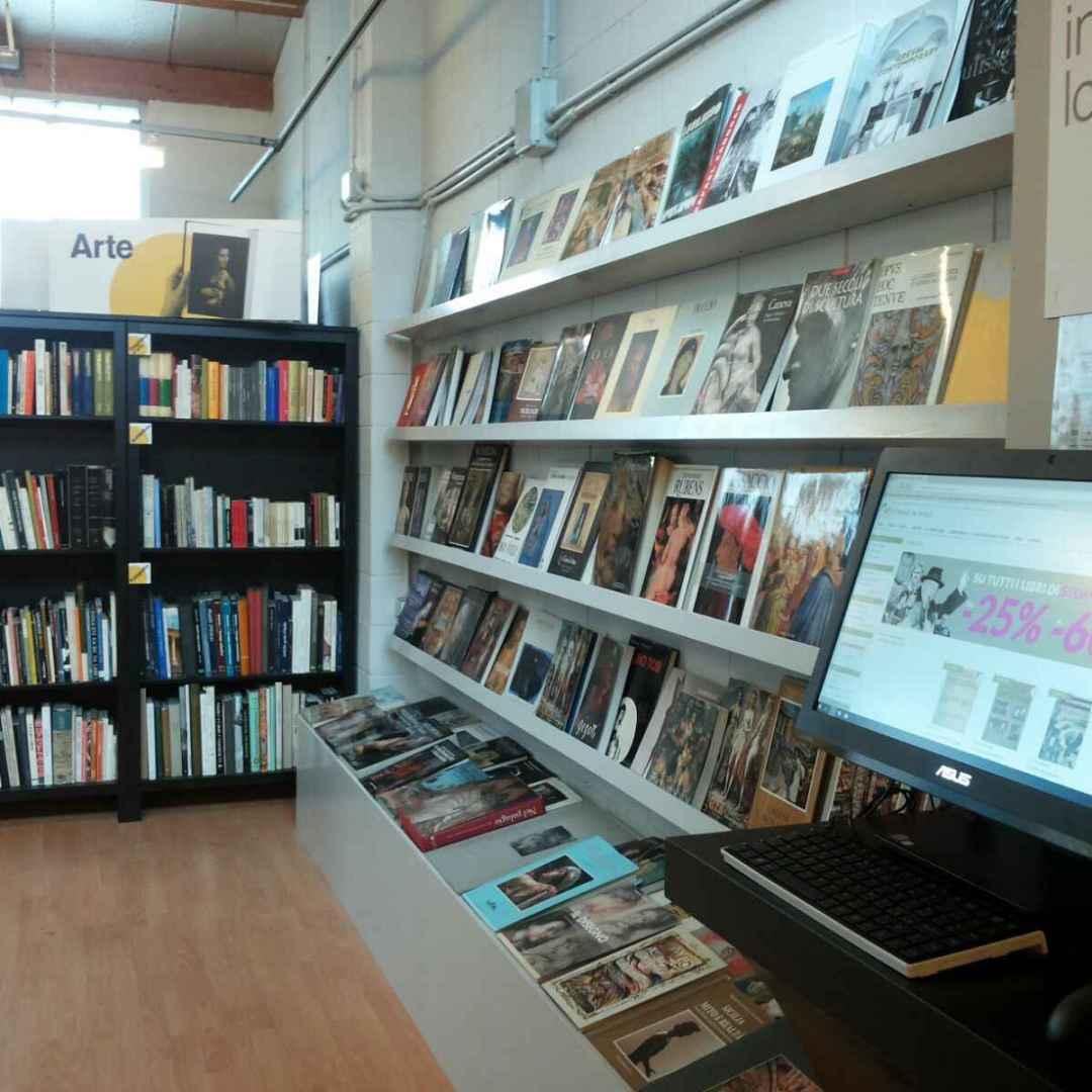 libreria  libri usati