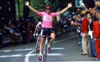 Ciclismo: ciclismo  sport  anni 80  yashica