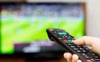 Serie A: diritti tv  serie a