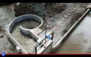 Tecnologie: belgio  dighe  energia  europa  fiumi