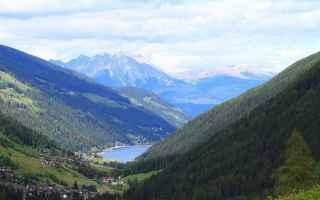 Viaggi: viaggi  borghi  trentino  bolzano