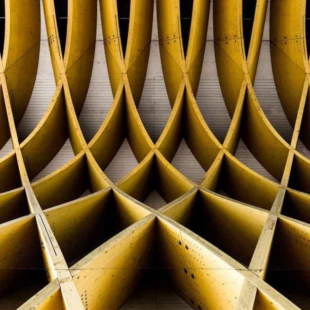 fotografia  ispirazioni  architettura
