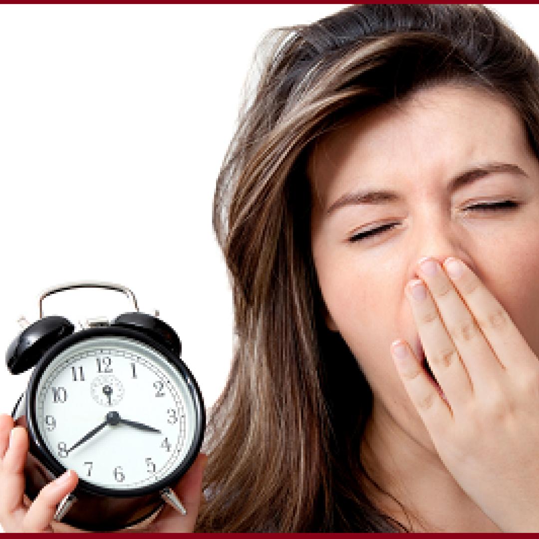 dormire  dimagrire  salute  dieta