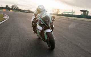 MotoGP: moto  moto elettrica  moto e  motogp