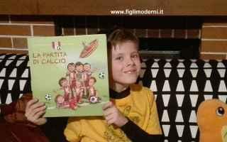 Libri: libri per bambini  video  recensioni
