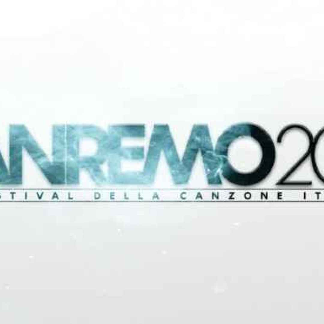 sanremo 2018  musica  pagelle  streaming
