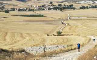 Viaggi: viaggi  spagna  trekking  turismo