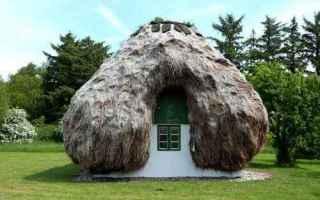 Architettura: architettura  case  danimarca  isole
