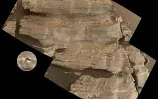 Astronomia: marte  nasa  mars rover curiosity