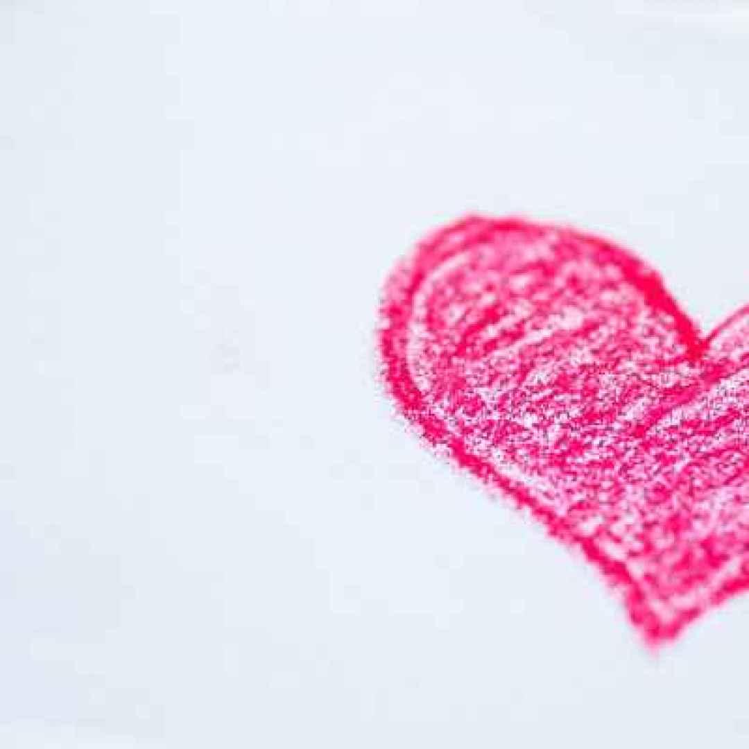 san valentino  innamorati  soldi  gratis