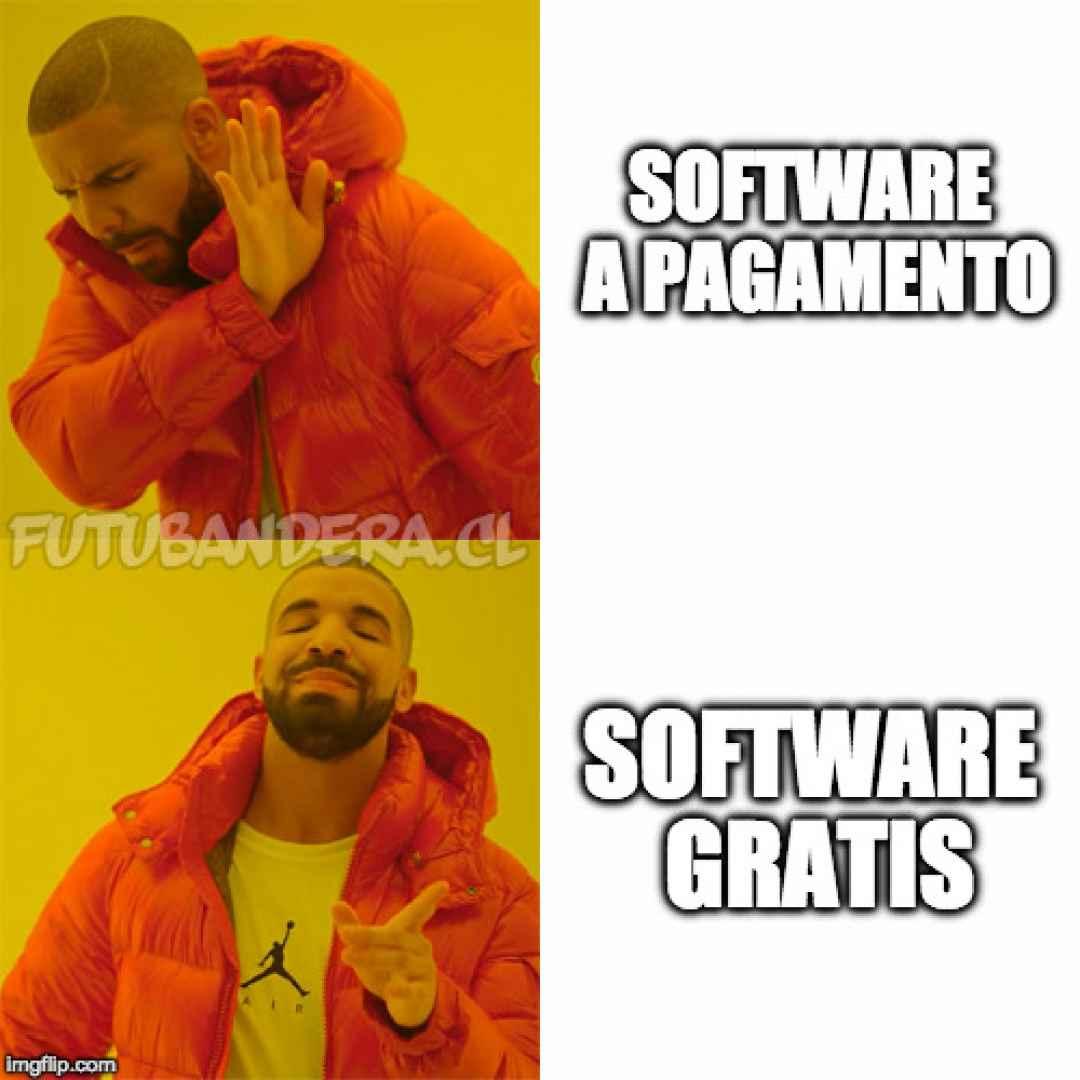 mac  mac os  software