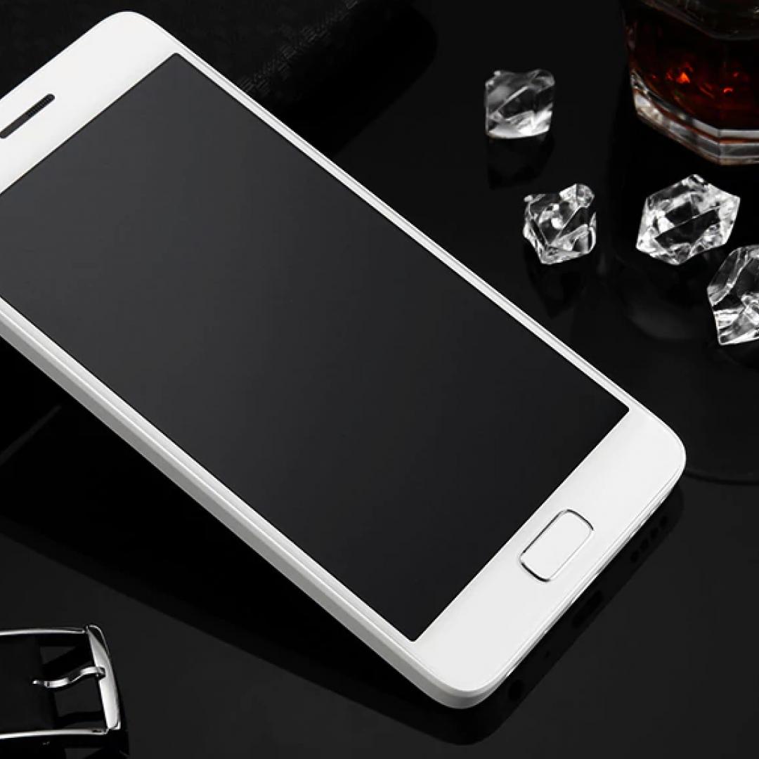 zuk z2  lenovo  smartphone  android  zuk