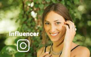 Instagram: influencer  social media marketing  instagram