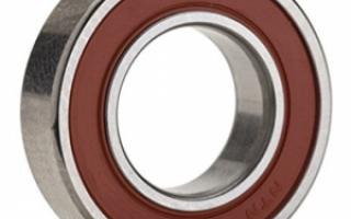 https://diggita.com/modules/auto_thumb/2018/02/13/1620124_come-cambiare-i-cuscinetti-di-una-lavatrice-300x300_thumb.png