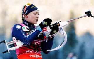 https://diggita.com/modules/auto_thumb/2018/02/14/1620159_dorothea-wierer-biathlon-ruhpolding_thumb.jpg