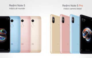 Cellulari: xiaomi  smartohone  android  redmi note