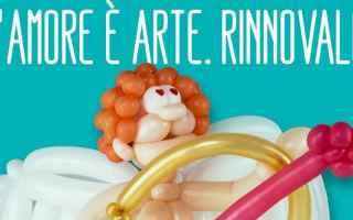 Torino: san valentino  piemonte  arte  cultura