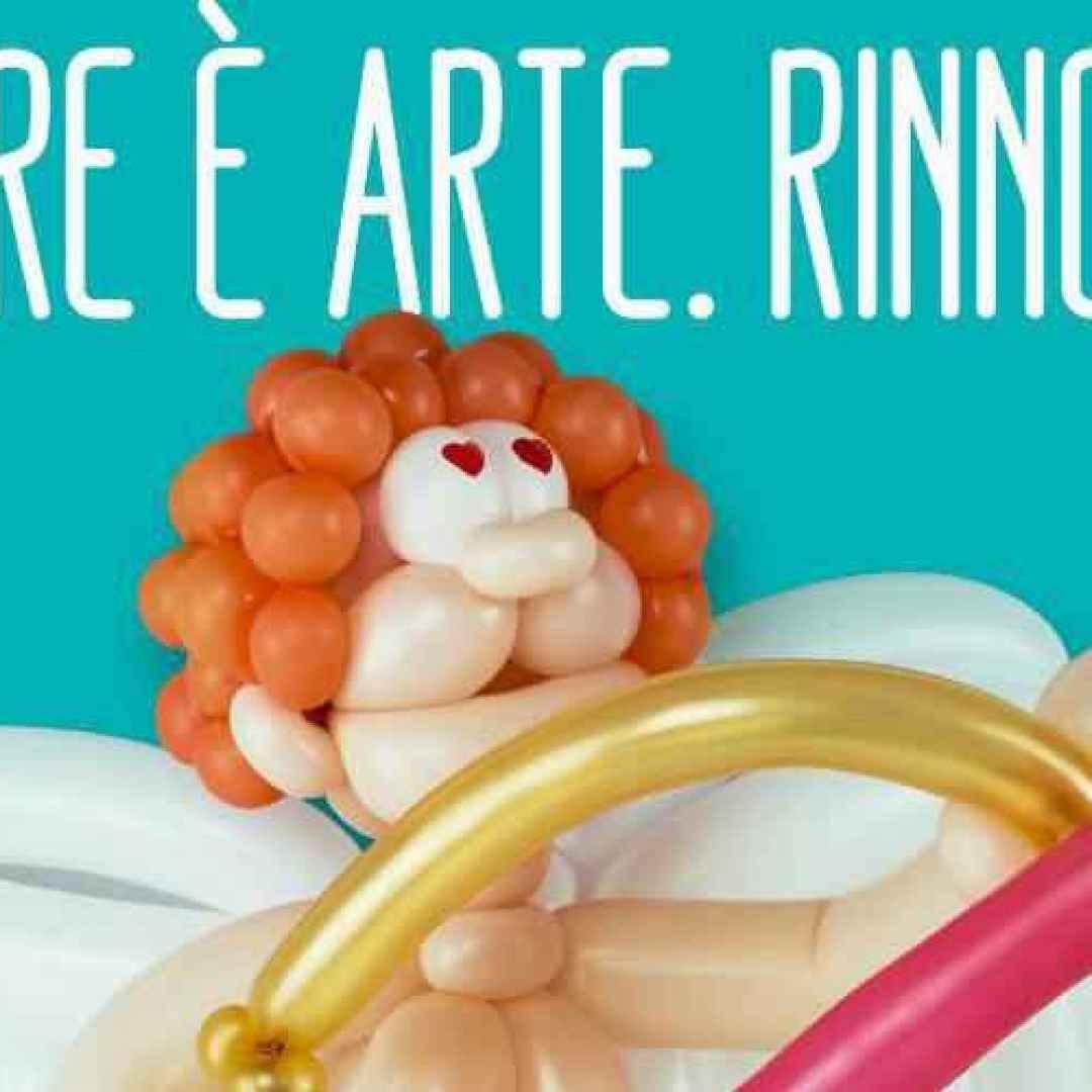 san valentino  piemonte  arte  cultura