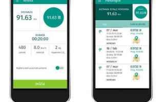 App: cellulare  app  guadagno  soldi  denaro