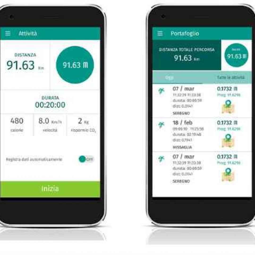 cellulare  app  guadagno  soldi  denaro