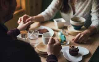 Alimentazione: cibo  amore  scienza  cioccolato
