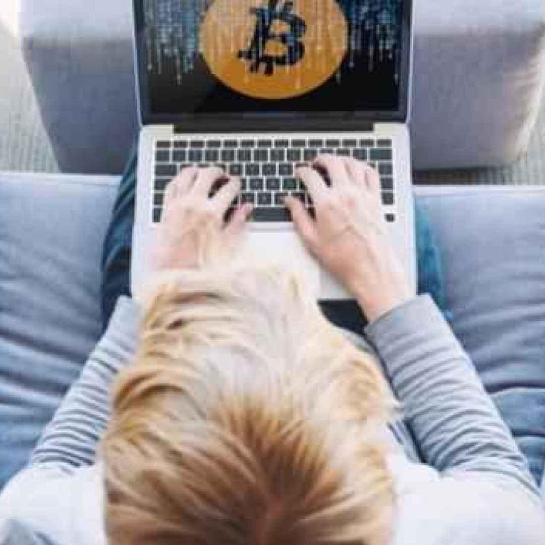 bitcoin  sicurezza  browser  mining
