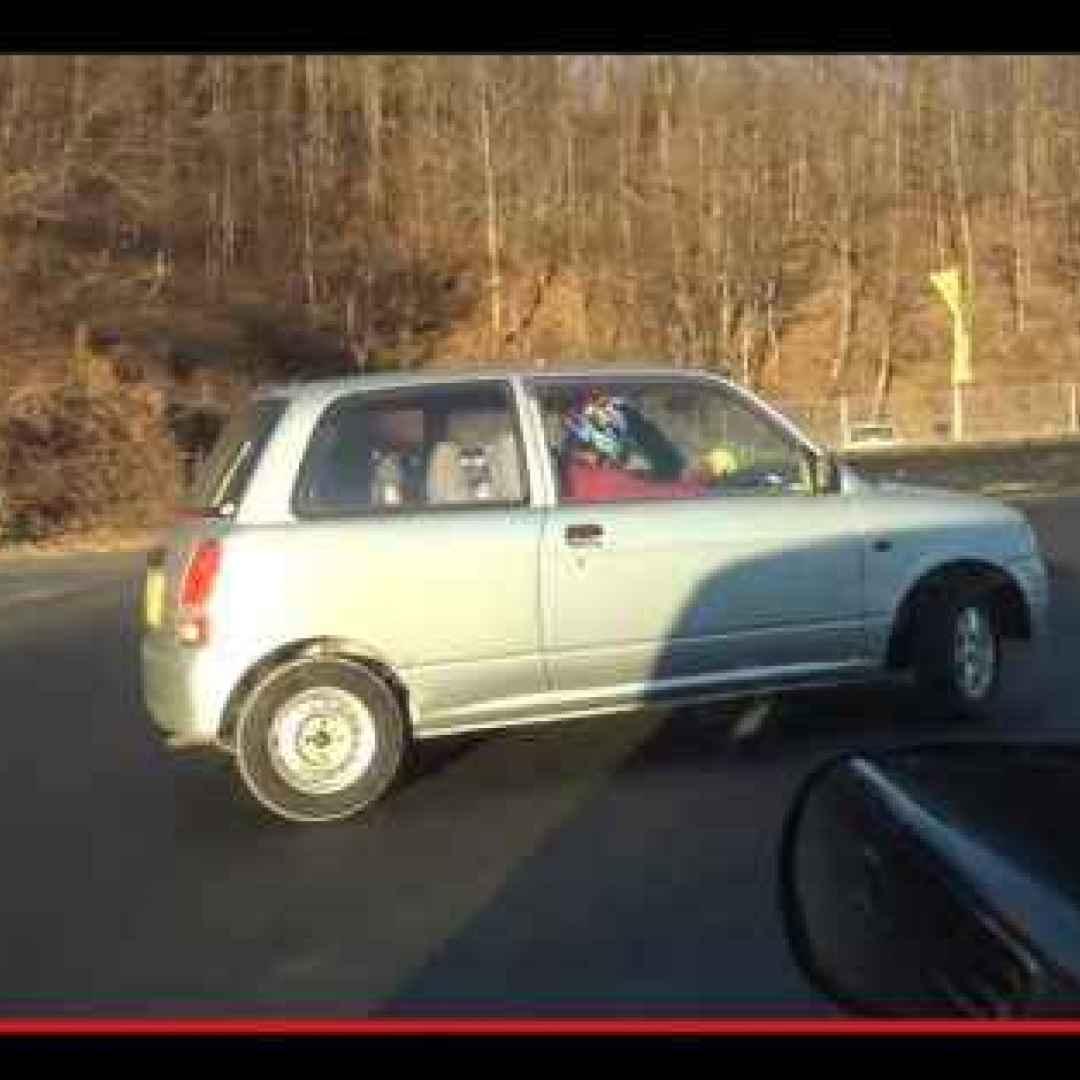 giappone  auto  guida  gare  drifting