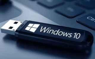 Computer: windows  windows 10  microsoft  computer