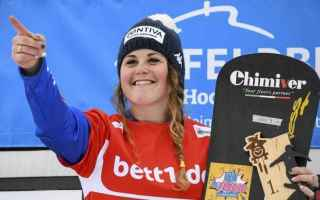 Sport Invernali: moioli  pyeongchang  olimpiade  italia  sochi