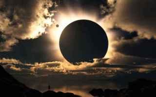 Cultura: profezia  tre giorni di buio  apocalisse