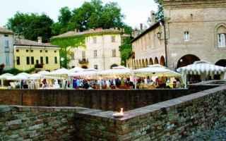 Viaggi: viaggi  borghi  mercatini  sagre  eventi