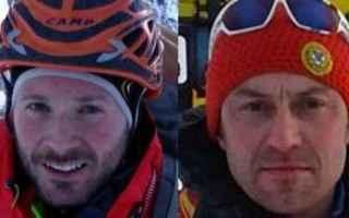 Sport Invernali: grignetta  lecco  alpinismo  alpinisti