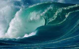 https://diggita.com/modules/auto_thumb/2018/02/18/1620474_Gli-oceani-in-pericolo_thumb.jpg