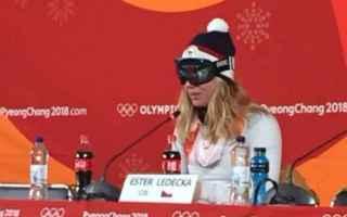 vai all'articolo completo su olimpiadi