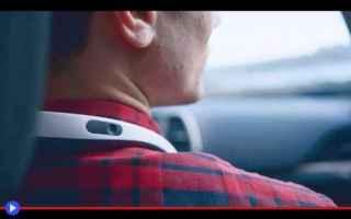 Tecnologie: tecnologia  telecamere  video  360