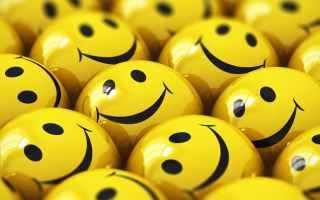 Web Marketing: customer care  customer experience