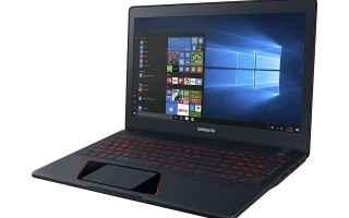 Computer: notebook  laptop
