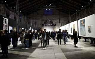 Arte: mostre  arte contemporanea  premi arte