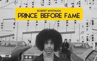Musica: prince  musica  fotografia