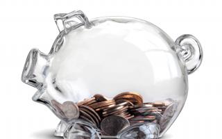 Fisco e Tasse: trasparenza fiscale  società