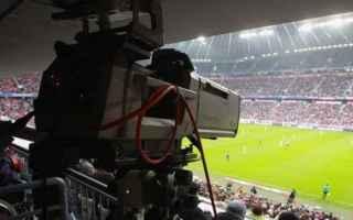 Serie A: amazon  serie a  diritti tv  mediapro