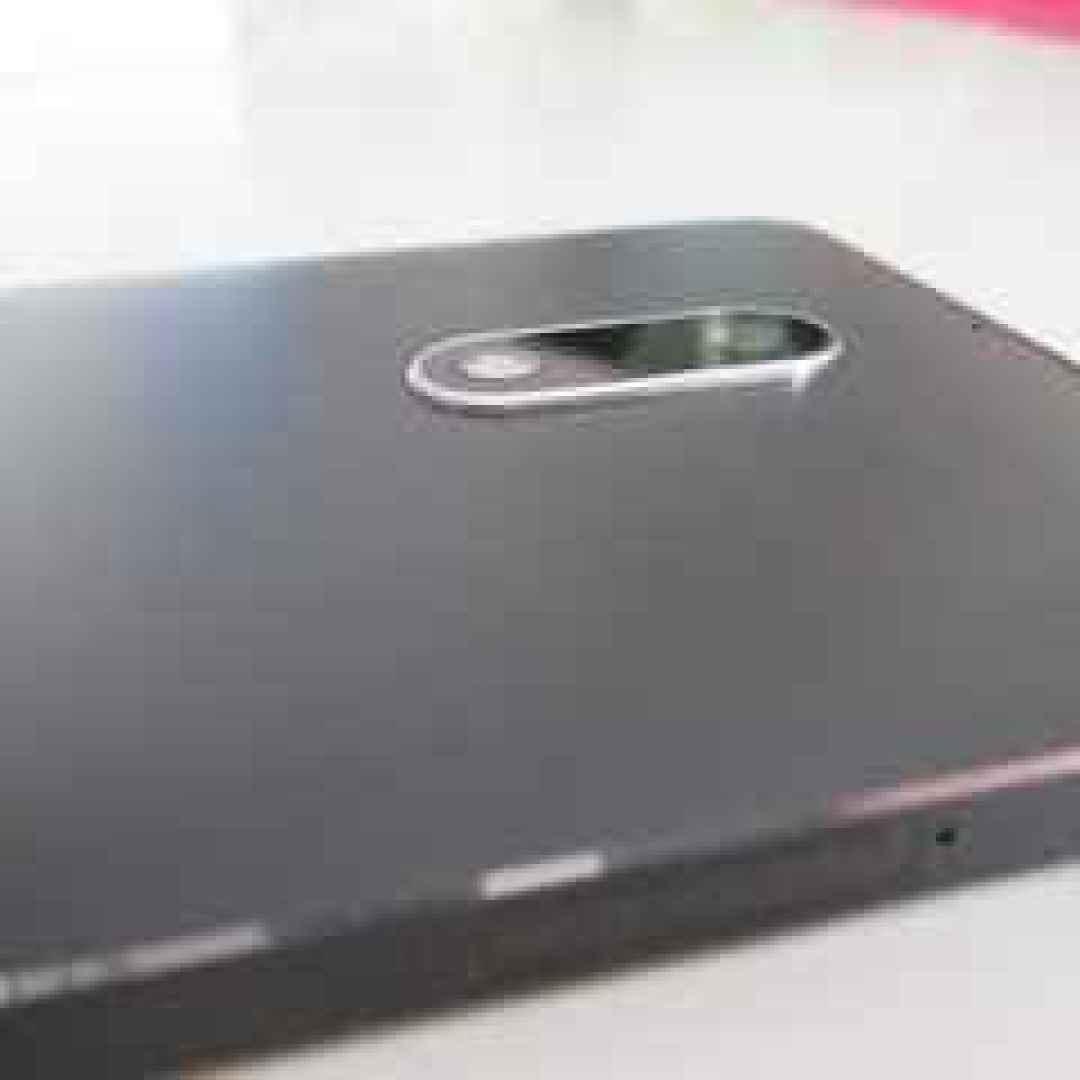smartphone  android  nokia  tecnologia  nokia 5