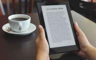 Libri: libri  gratis  ebook