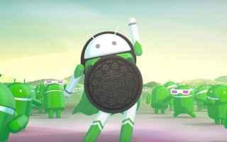 https://diggita.com/modules/auto_thumb/2018/02/23/1620898_android-oreo_thumb.jpg