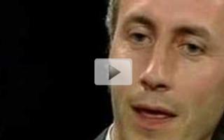 Politica: trvaglio  politica  pd  banca etruria