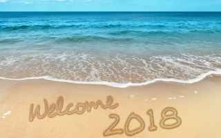 calendario eventi bibione 2018