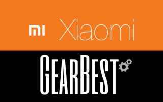 Cellulari: xiaomi  smartphone  android  coupon  mi
